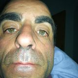 Lucri from Badajoz | Man | 41 years old | Cancer
