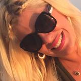 Xokitty from Santa Barbara   Woman   34 years old   Scorpio