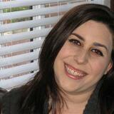 Dee from Framingham | Woman | 30 years old | Sagittarius