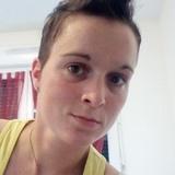 Oreo from La Rochelle   Woman   27 years old   Gemini