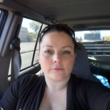Dani from Burnaby | Woman | 41 years old | Capricorn