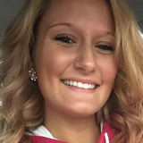 Cedes from Houghton Lake | Woman | 24 years old | Leo