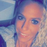 Jenn from Clewiston   Woman   30 years old   Cancer