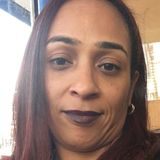 Milly from Jamaica | Woman | 38 years old | Sagittarius