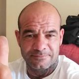 Juan from Pontevedra   Man   44 years old   Aries