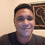 Mrniceguy from Kane'ohe | Man | 42 years old | Pisces