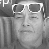 Mary from Manteca | Woman | 48 years old | Cancer