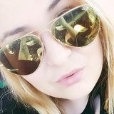 Katbaran from Scituate | Woman | 31 years old | Libra