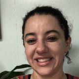 Kari from Turlock | Woman | 34 years old | Capricorn