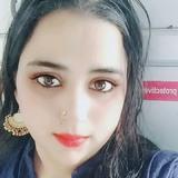Sana from Mangalore | Woman | 33 years old | Gemini