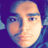 Exopo from El Monte | Man | 23 years old | Taurus
