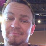 Elan from Babbitt | Man | 41 years old | Virgo