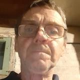 Mathesonpaum4 from Moncton | Man | 68 years old | Aquarius