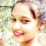 Krishna from Hyderabad | Woman | 19 years old | Aquarius