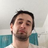 Geno from Durham   Man   32 years old   Capricorn