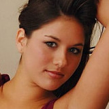 Sexywhiteangdw from Orlando   Woman   35 years old   Gemini