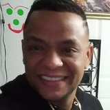 Ali from Paterson | Man | 39 years old | Gemini