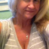 Susan from Okeechobee | Woman | 60 years old | Pisces