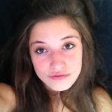 Sleya from Freiburg | Woman | 28 years old | Capricorn