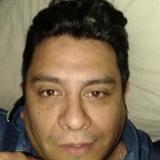 Atl from Laredo | Man | 45 years old | Gemini