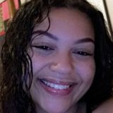 Simmy from New Bedford   Woman   21 years old   Pisces