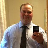 Knuter from Fort Saskatchewan | Man | 40 years old | Virgo