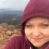 Alifruitloops from Tulsa | Woman | 36 years old | Scorpio