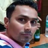 Devdatta from Vasind | Man | 34 years old | Capricorn