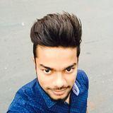 Jitu from Rahuri | Man | 23 years old | Cancer