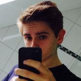 Maxlamenace from Villeneuve-d'Ascq | Man | 23 years old | Aquarius