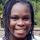Mariambankolld from Port Louis   Woman   19 years old   Leo