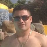 Hotboy from Queens Village | Man | 25 years old | Leo