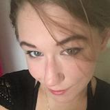 Ari from Utica | Woman | 30 years old | Gemini