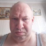 Jean from Noisy-le-Sec   Man   53 years old   Scorpio