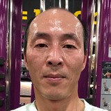 46F from Okemos   Man   43 years old   Aquarius