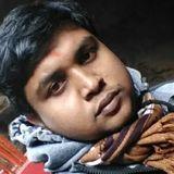 Arnab from Haldia | Man | 26 years old | Aries