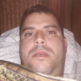 Rody from Cape Coral | Man | 35 years old | Scorpio