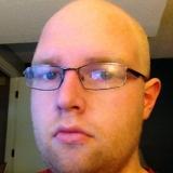 Kristofer from Washington | Man | 32 years old | Virgo