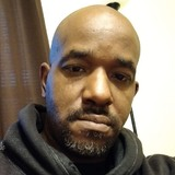 Misunderstood from Fort Smith | Man | 46 years old | Capricorn
