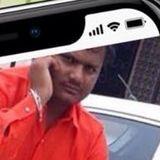 Divyakumar from Vijapur | Man | 24 years old | Scorpio