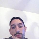 Hakim from Ivry-sur-Seine   Man   31 years old   Sagittarius