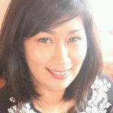 Asian Women in United, Pennsylvania #7