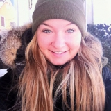 Aimee from Daveluyville | Woman | 24 years old | Leo