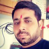 Bhagavansingh from Jodhpur | Man | 35 years old | Sagittarius