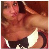 Rosie from Somerset | Woman | 24 years old | Aquarius