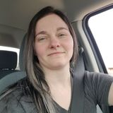 Ashleyblaire from Rapid City | Woman | 30 years old | Capricorn