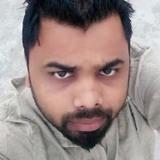 Kuttu from Jeddah | Man | 27 years old | Capricorn