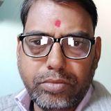 Raj from Dausa | Man | 46 years old | Aquarius