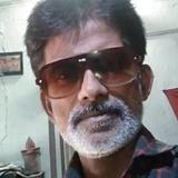 Luis from Mumbai   Man   31 years old   Capricorn