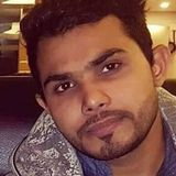 Asadujnoor from Dubai | Man | 29 years old | Capricorn